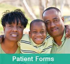 callout-patient-forms