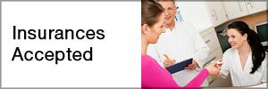 sidebar-callout-insurance